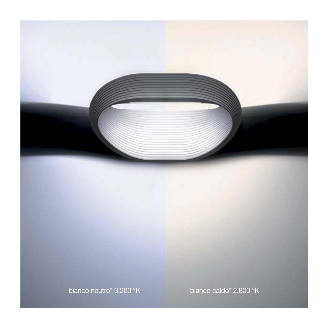 Sestessina New Led