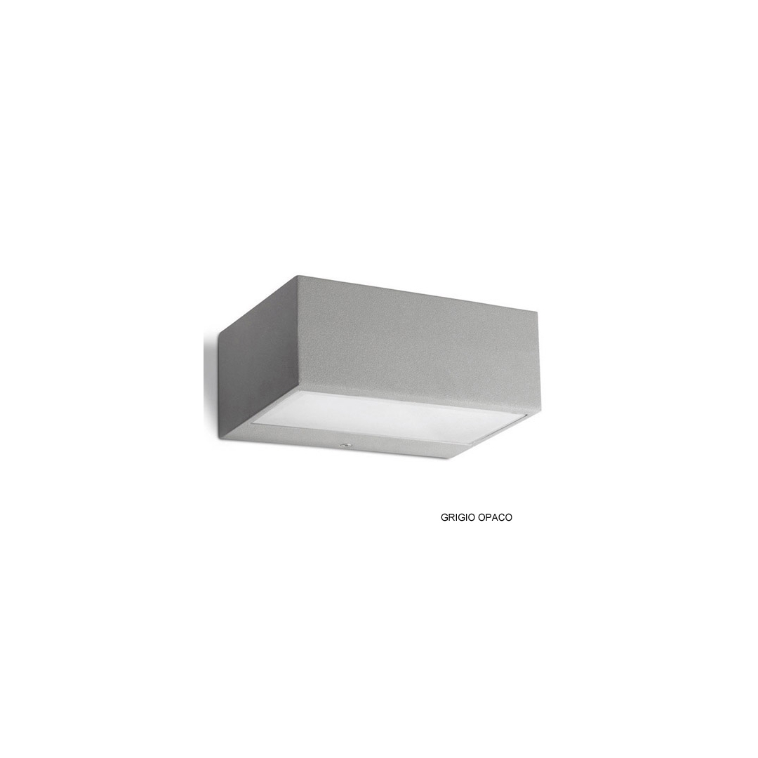Lampade per esterni Leds-C4 Nemesis