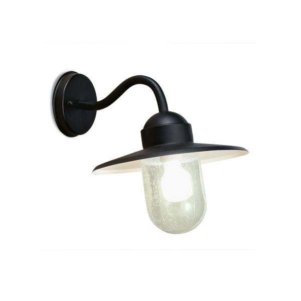 Lampade per esterni Leds-C4 Triton 05-8959-05-37