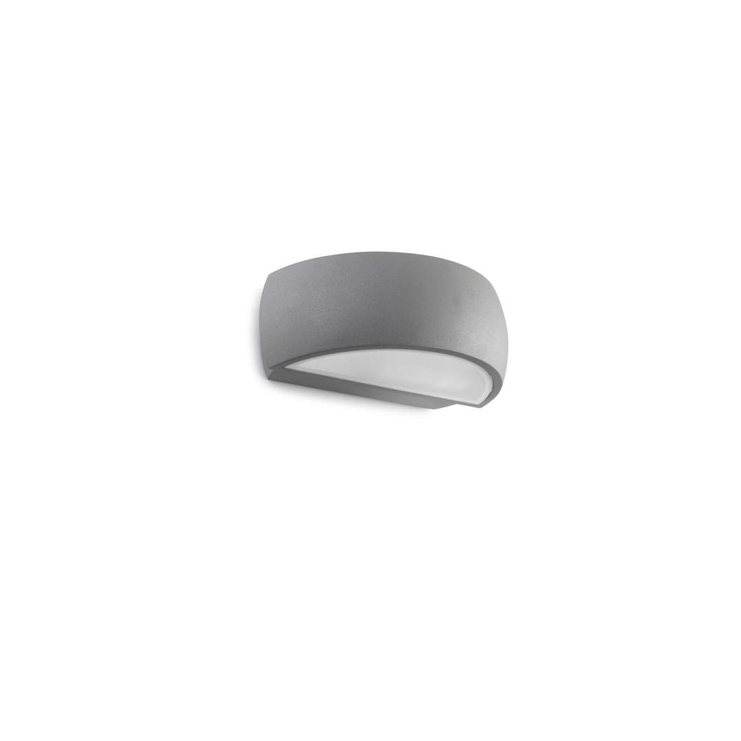Lampade per esterni Leds-C4 Delfos 05-9650-34-T2