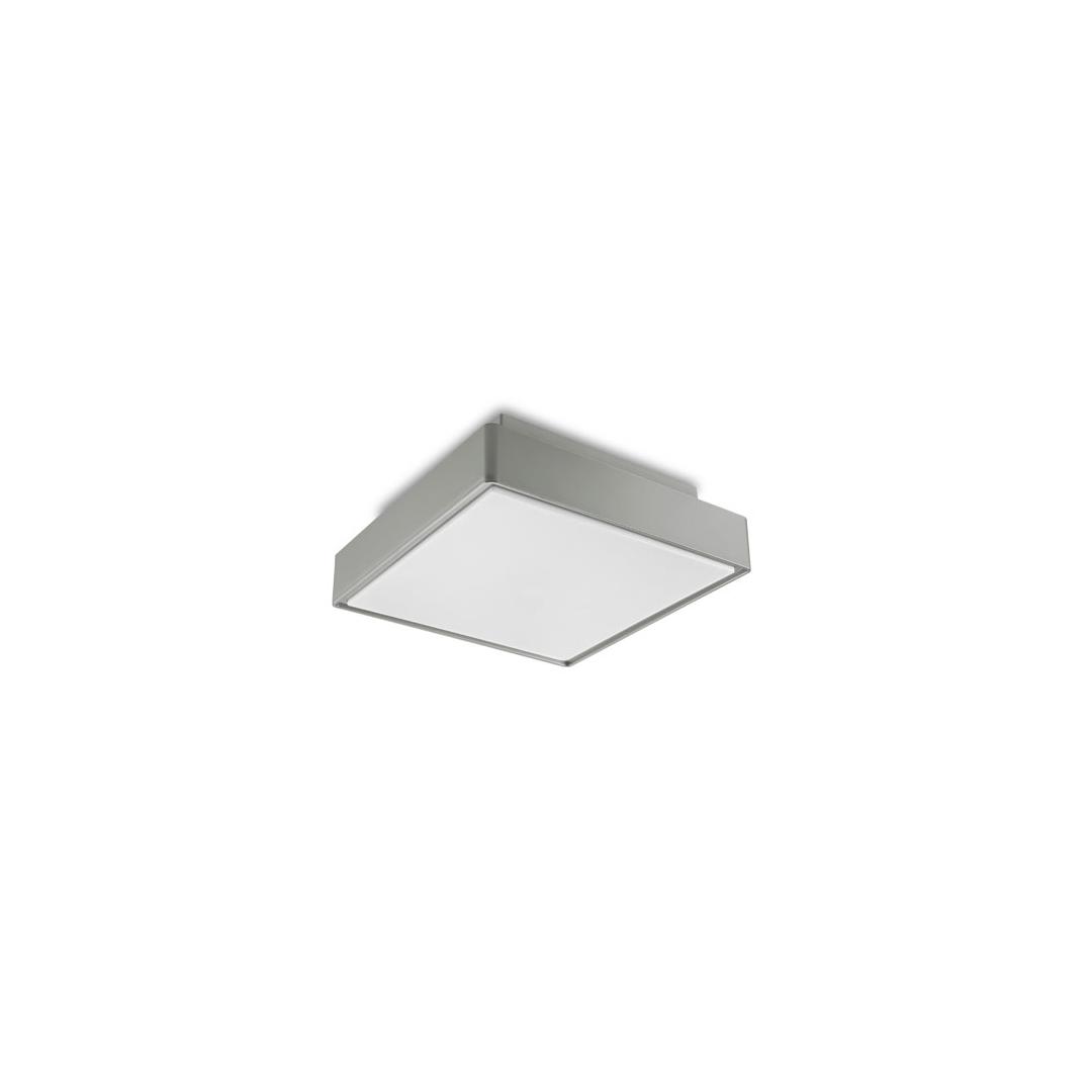Lampade per esterni Leds-C4 Kossel 15-9619-34-M1