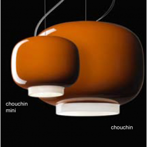 Foscarini Chouchin Mini