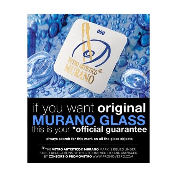 Consorzio vetro Murano