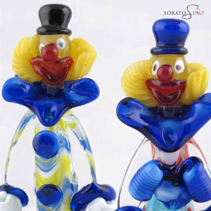Clown - I dandy
