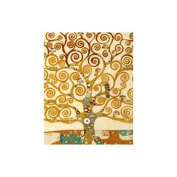 Klimt albero