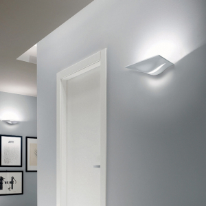 Lumen Center Hinode LED