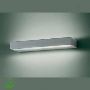 Leucos Alias 35 LED