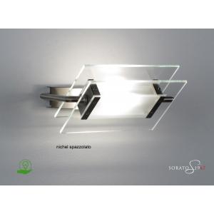 Trecentosessantagradi 200 LED
