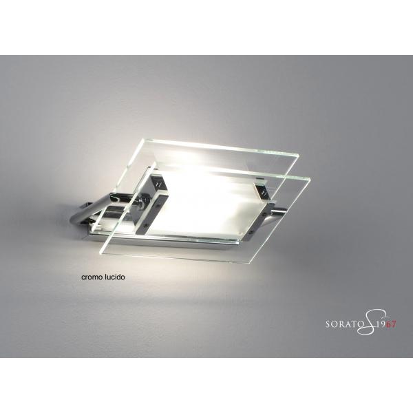 Leucos Trecentosessantagradi 200 LED
