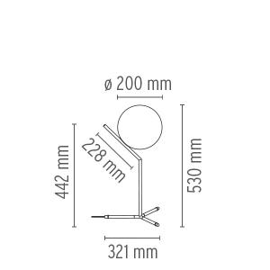 IC Tavolo