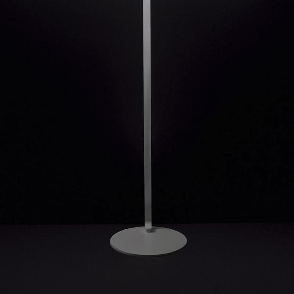 Sestessa terra LED