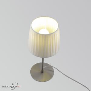 Bonjour lampada comodino