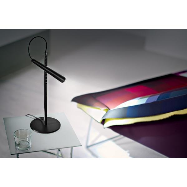 Magneto tavolo