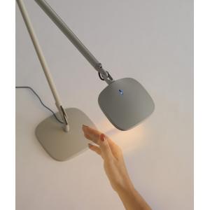 Volée lampada da tavolo