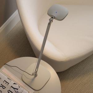 Volée mini lampada da tavolo
