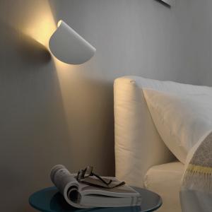Io lampada da parete