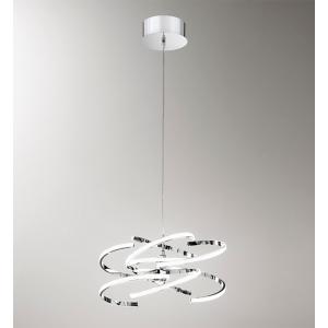 Lampada Perenz 6396 B CL