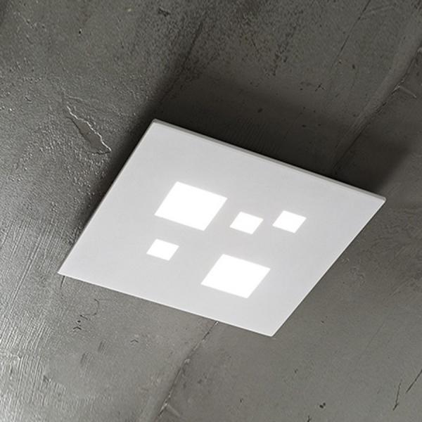 Lampada Perenz 6390 B