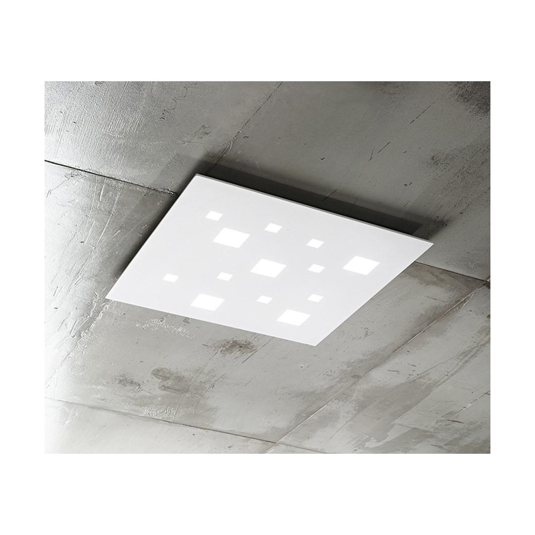 Lampada Perenz 6394 B