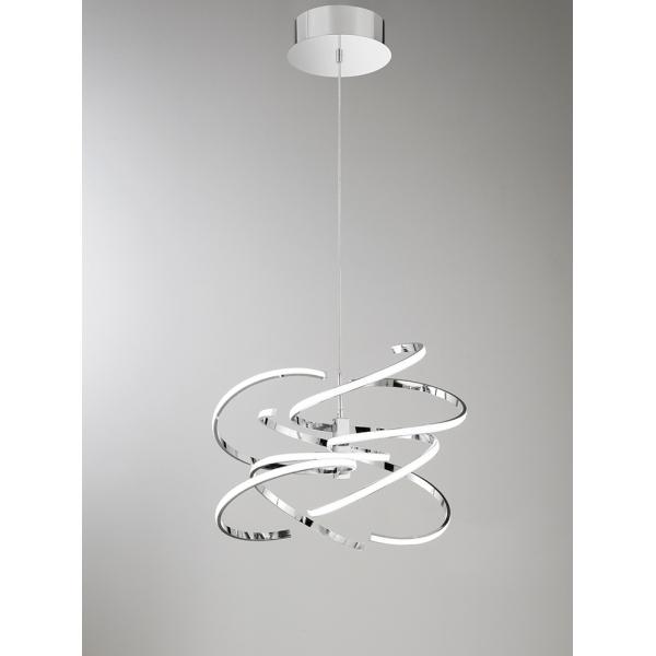 Lampada Perenz 6397 B CL