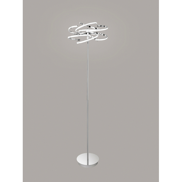 Lampada Perenz 6399 B CL