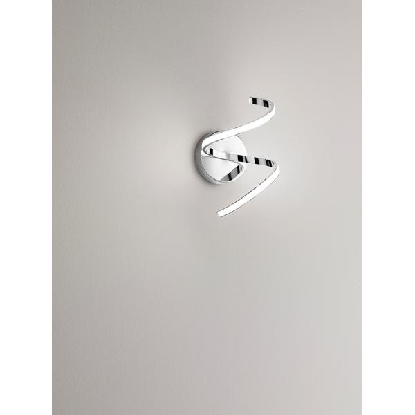 Lampada Perenz 6395 B CL