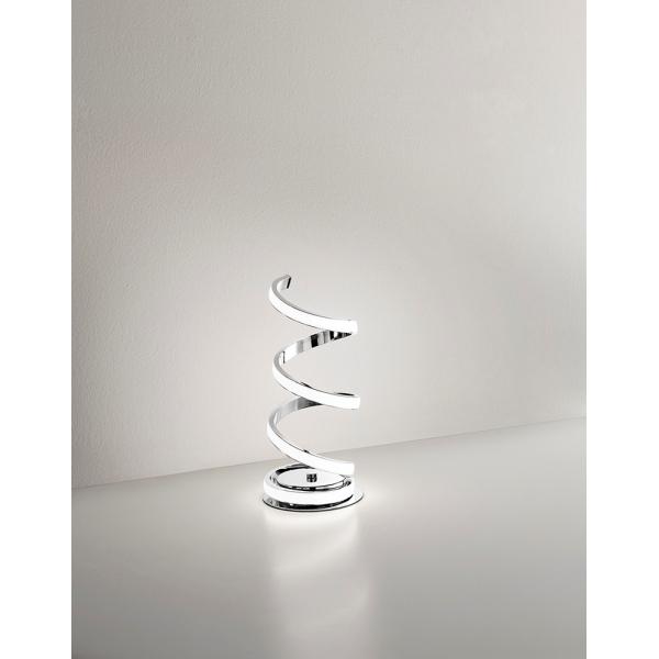 Lampada Perenz 6393 B CL