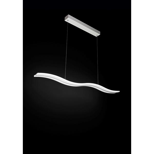 Lampada Perenz 6364 B