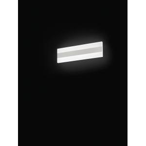 Lampada Perenz 6366 B