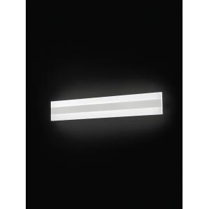 Perenz Bend 6368 B