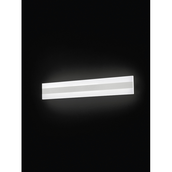 Lampada Perenz 6368 B