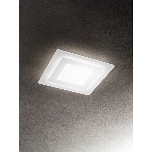 Lampada Perenz 6362 B