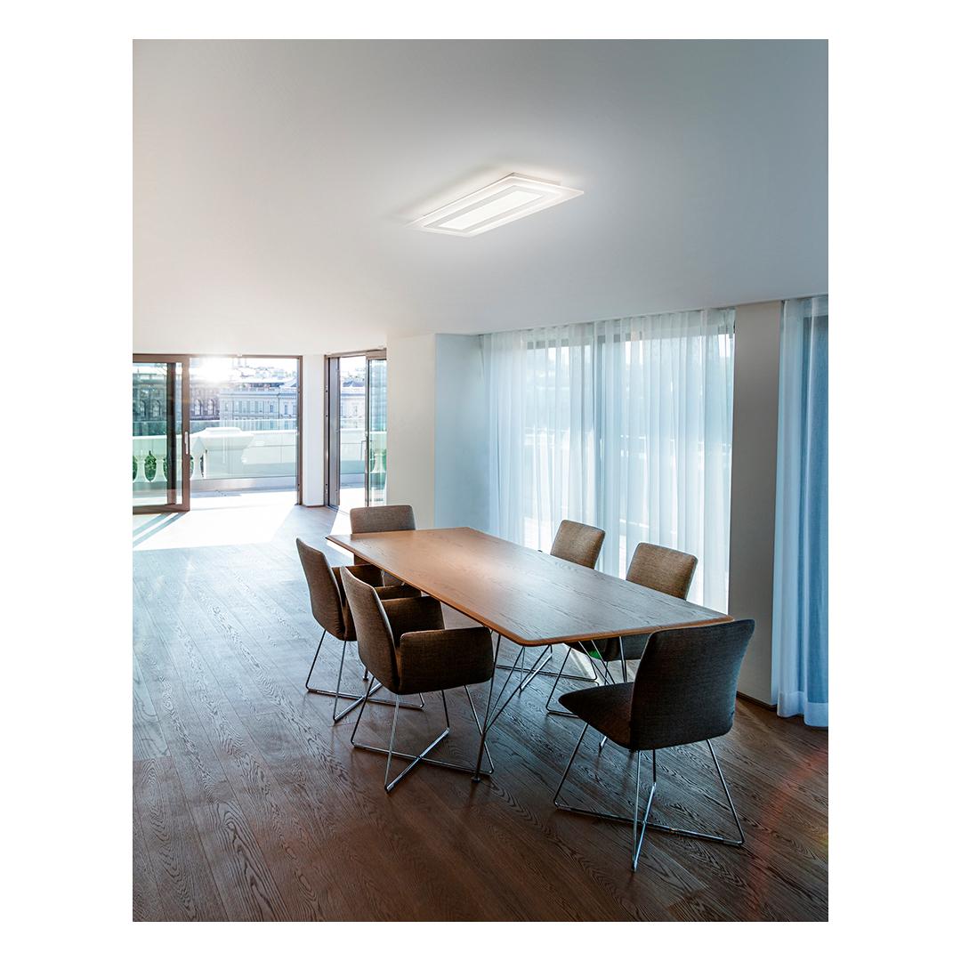 Lampada Perenz 6363 B