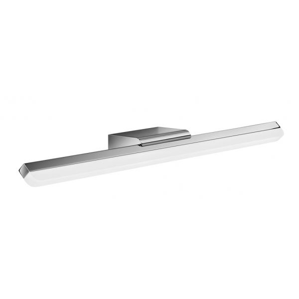 Lampada Perenz 6330 CL