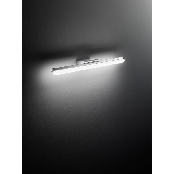 Lampada Perenz 6331 CL