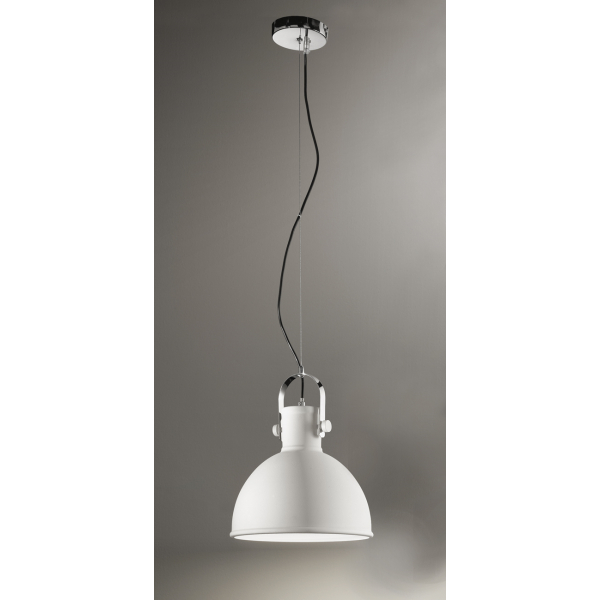 Lampada Perenz 6066 B e GR