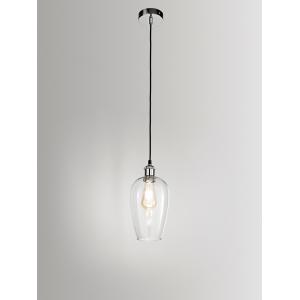 Lampada Perenz 6435 TR, 6436 FU, 6437 AM