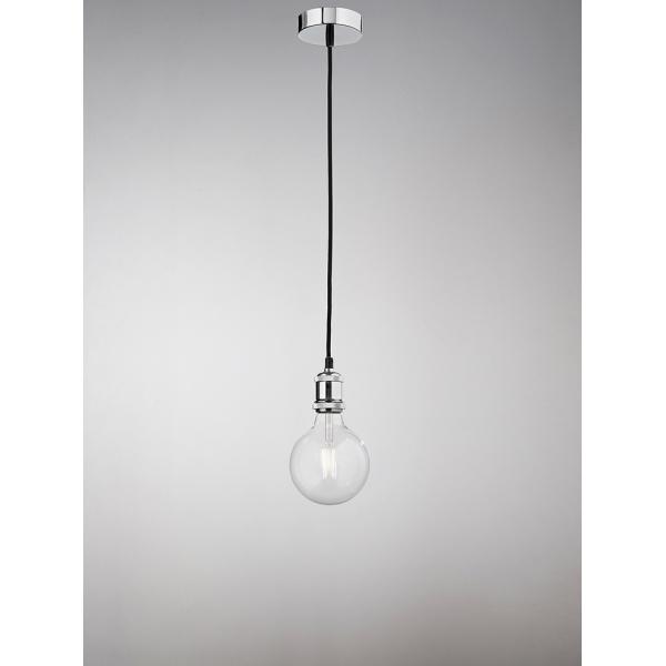 Lampada Perenz 6253 TR, CL, OB
