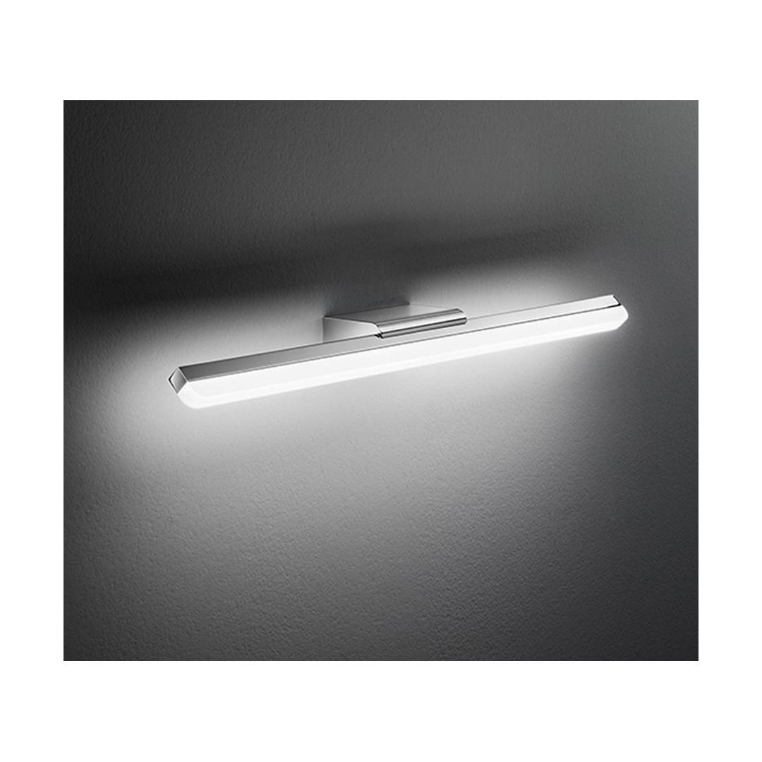 Lampada Perenz 6328 CL
