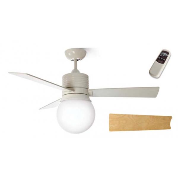 Ventilatore Perenz 7138 B