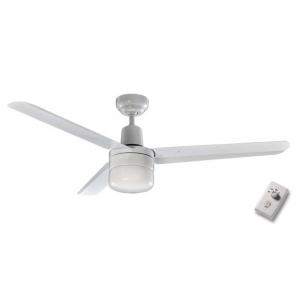 Ventilatore Perenz 7146 B