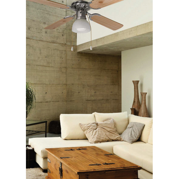 Ventilatore Perenz 7064 CR