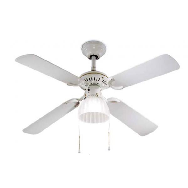 Ventilatore Perenz 7064 B