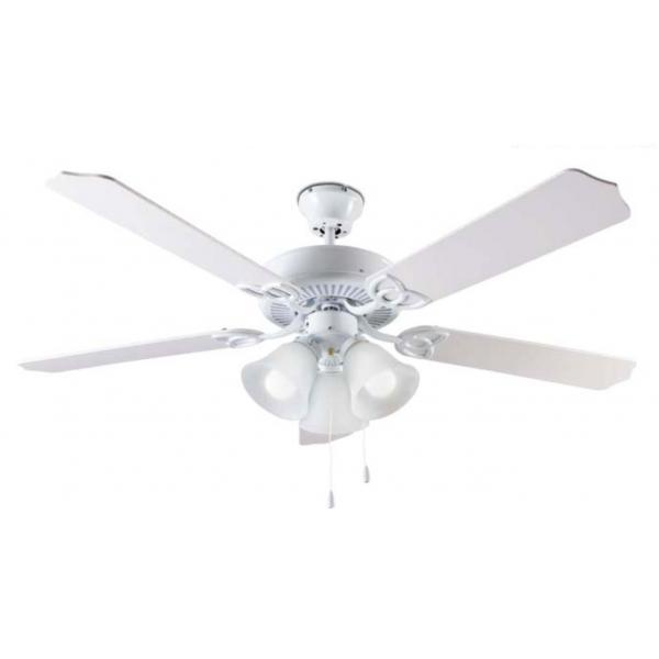 Ventilatore Perenz 7066 OB