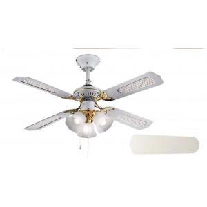 Ventilatore Perenz 7060 B