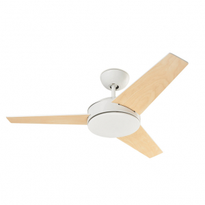 Ventilatore Forlight Windy VE-0004-BLA