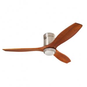 Ventilatore Leds C4 Stem 30-6145-81-92