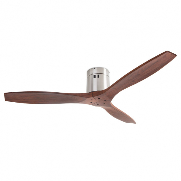Ventilatore Leds C4 Stem 30-5377-81-92