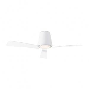 Ventilatore Leds C4 Garbì 30-5378-14-F9