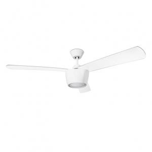 Ventilatore Leds C4 Ceos 30-3250-CF-M1
